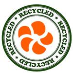 Logo de Sellcom Solutions SL