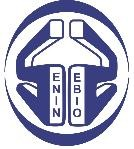 Logo de Senín y Sebio