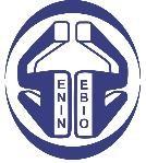 Logo de Senín y Sebio