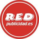 Logo de Serigrafía Vimar S.L.