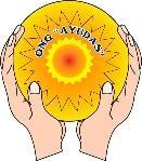 Logo de Servicres