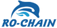 Logo de Shanghai Ro-Chain Medical Co.,Ltd