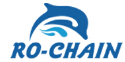 Shanghai Ro-Chain Medical Co.,Ltd