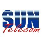 Logo de Shanghai sun telecommunication co., ltd.