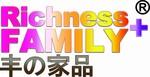 Logo de Shantou Qingfeng Plastic Co., Ltd