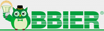 Logo de Shenzhen Bbier Lighting Co.,ltd