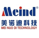 Logo de Shenzhen Meind Technology Co.,Ltd