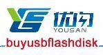Logo de SHENZHEN TANSHOU TECNNOLOGY
