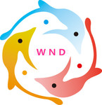 Logo de SHENZHEN WANIDA TECHNOLOGY CO., LTD