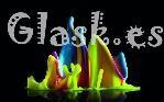 Logo de Shopinglask sl