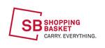Logo de SHOPPING BASKET, SL