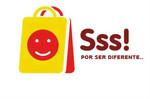 Logo de shopsinstock.com