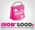 Logo de Show'Goods