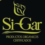 Logo de Si-Gar