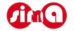 Logo di SI.MA Sollevatori-Svolgitori per cavi e bobine