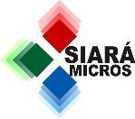 Logo de siará micros