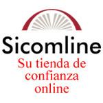 Logo de Sicomline