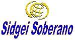 Logo de Sidgei soberano