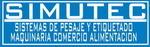 Logo de SIMUTEC