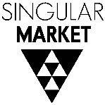 Logo de Singular Market