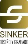 Logo de Sinker