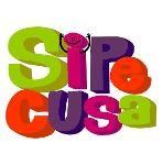Logo de Sipecusa