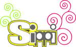 SIPPI PUBLICIDAD