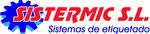 Logo de Sistermic,S.L