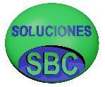 Logo de Skynet Slutions Business comunications, s.l.