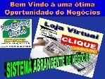 Logo de SMDB-SISTEMA MARKETING DIRETO BRASIL LTDA