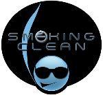 Logo de Smoking Clean