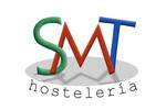 Logo de SMT Hosteleria