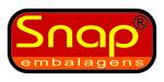 Logo de Snapembalagens