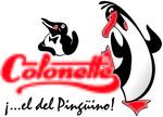 Logo de SOCIEDAD COLOMBO BALEAR, S.L (SOCOBALEAR)