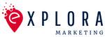 Logo de Socios Publicidad