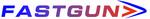 Logo de solograpas