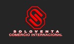 Logo de Soloventa.es
