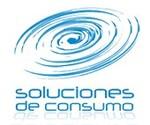 Logo de Soluciones del Consumo