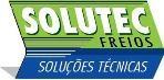 SOLUTEC FREIOS - Desenvolvimento Peças e Serviços
