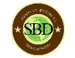 Logo de Sonyvan Business Development, llc
