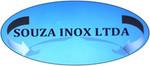 SOUZA INOX LTDA