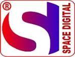 Logo de Space Digital