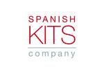 Logo de Spanish Kits Company
