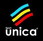 Logo de Sport Unica