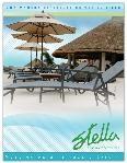Logo de Stella