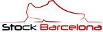 Logo de STOCK BARCELONA