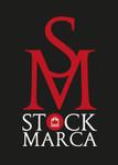 StockMarca