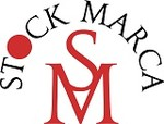 Logo de StockMarca