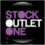 Logo de Stockoutletone