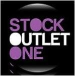 Logo de Stockoutletone